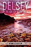 Delsey Prodigal