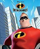 Incredibles, The (Disney Storybook (eBook))