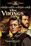 The Vikings poster thumbnail