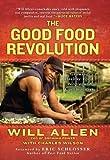 The Good <a href='http://myinfoweb.com/health/healthy-foods/' target='_blank' data-recalc-dims=