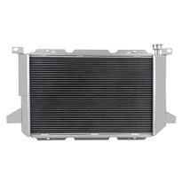 OzCoolingParts-3-Row-All-Aluminum-Radiator-2-x-12-Fan-wShroud-Kit-for-1985-1997-86-87-88-89-90-91-92-93-94-95-96-Ford-F-150-F-250-F-350-Bronco-V8