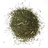 Meowijuana-Purple-Passion-Catnip-Leaf-Flake