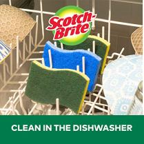 Scotch-Brite-Heavy-Duty-Scrub-Sponges-Powerful-Scrubbing-for-Stuck-on-Messes-Stands-Up-to-Stuck-on-Grime-6-Scrub-Sponges