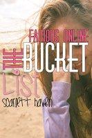 The Bucket List by [Haven, Scarlett]