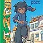 [BD] Foot 2 Rue – Collection verte