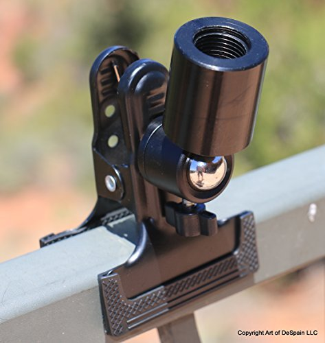 Blisslights Clamp Accessory