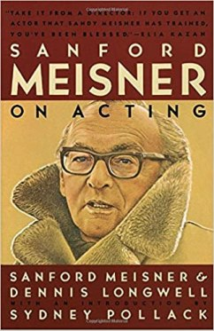 Image result for meisner