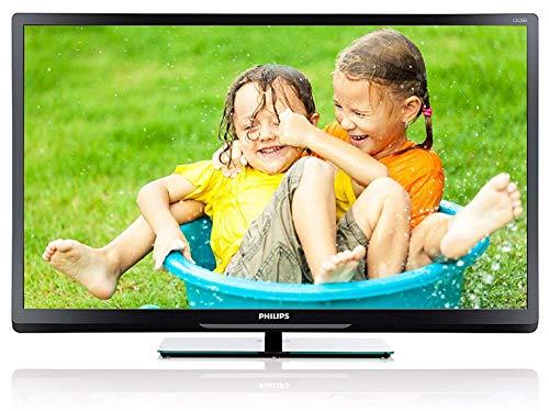 Philips 80 cm (32 Inches) HD Ready LED TV 32PFL3230/V7 (Black) (2015 model) 9