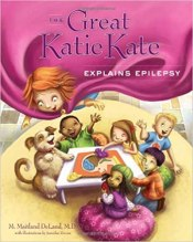 Children with Disabilities great katie kate