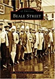 Beale  Street   (TN)   (Images of America)
