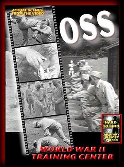 Картинки по запросу OSS Training Center