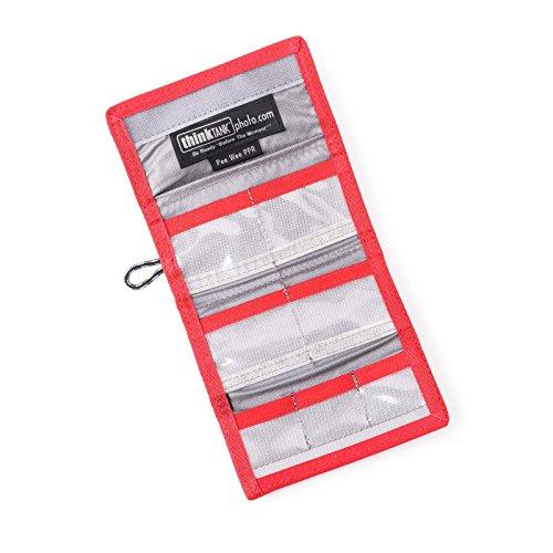Think-Tank-Photo-Pee-Wee-Pixel-Pocket-Rocket-Memory-Card-Case-Red