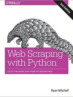 robobrowser python web scraping