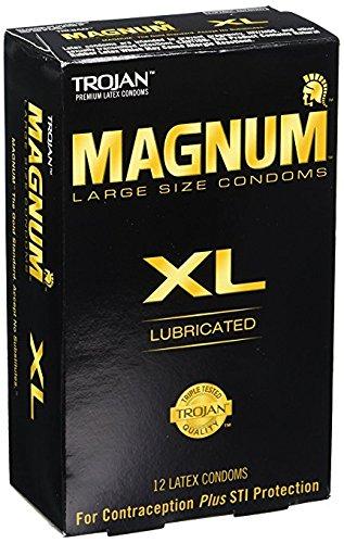 aa1e90bb-trojan-magnum-xl-lubricated-condoms
