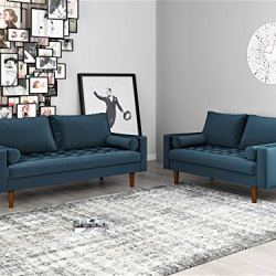 Amazing Sofa Couch Archives Bestlvfurniture Com Cheap Discount Pabps2019 Chair Design Images Pabps2019Com