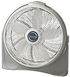 Lasko 3520 20' Cyclone Pivoting Floor Fan