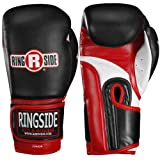 Ringside IMF Tech Super Bag Boxing MMA Training Sparring Gloves