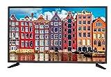 Sceptre X415BV-FSR 40' Slim LED FHD 1080p TV Flat Screen HDMI MHL High Definition and Widescreen Monitor...