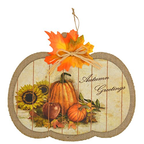 Thanksgiving Wall Art - Warm, Festive, and Attractive Holiday Wall Decor