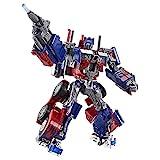 Transformers Movie Anniversary Edition Optimus Prime (Amazon Exclusive)