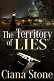 The Territory of Lies