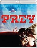 Prey [Blu-ray/DVD Combo]