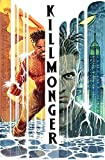 KILLMONGER #1 (OF 5)