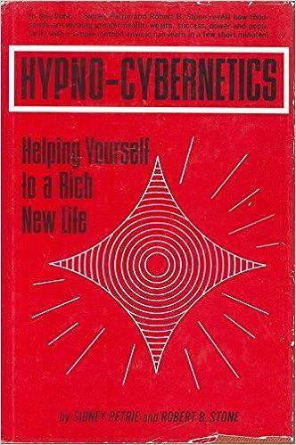 Download Hypno Cybernetics