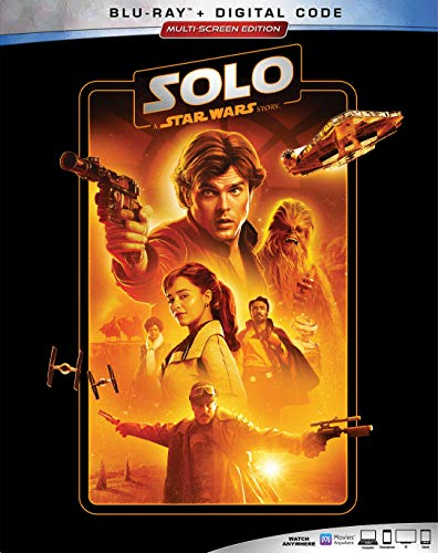 SOLO-A-STAR-WARS-STORY-Blu-ray