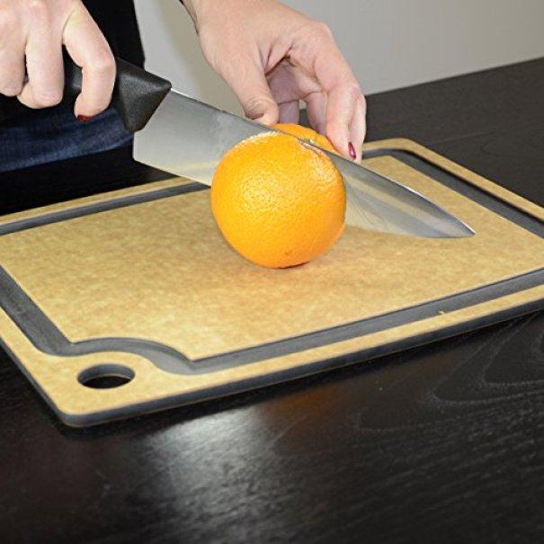 Victorinox 8 Inch Swiss Classic Chef's Knife