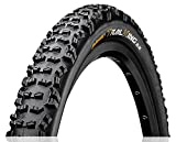 Trail King Sport Mountain Bike Tire, Wire Bead 29 x 2.4 BW