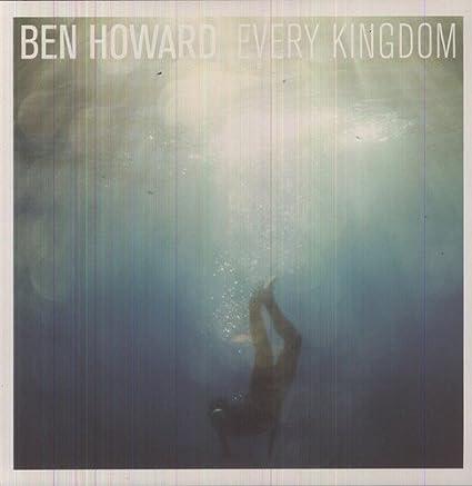 Every Kingdom