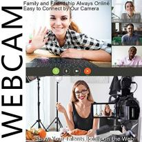 Full-UpgradeUltra-HD-Video-Camera-Camcorder-with-Rechargeable-Microphone-1080P-42M-Vlogging-Camera-YouTube-Digital-Camera-IPS-Touch-Screen-Remote-Control-IR-Night-Vision-Lens-Hood-Battery-Charger