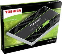 Toshiba TR200 25SAT3