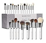 The Master Brushes Collection By JACLYN HILL
