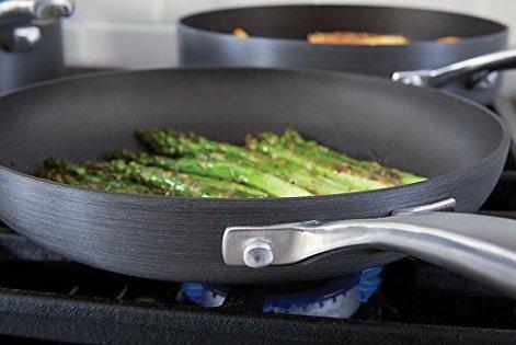 Calphalon-1943336-14-Piece-Classic-Nonstick-Cookware-Set