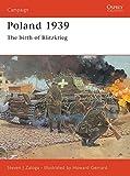 Poland 1939: The birth of Blitzkrieg (Campaign)
