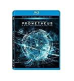 Prometheus poster thumbnail