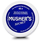 Musher's Secret Pet Paw Protection Wax, 60-Gram
