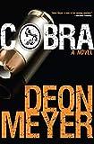 Cobra: A Novel