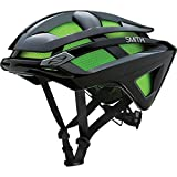 Smith Overtake Helmet 2015 closeout
