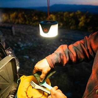 UCO-Sprout-100-Lumen-Hang-Out-Mini-Camping-Lantern