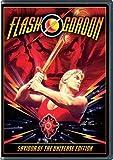 Flash Gordon poster thumbnail