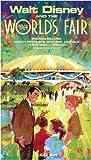 Walt Disney and the 1964 World's Fair(Various Artists)