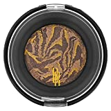 Black Radiance Artisan Color Baked Bronzer, Gingersnap, 0.1 Ounce