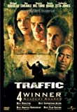 Traffic poster thumbnail