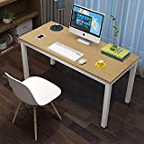 Office Computer Desk 45
