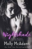 Nightshade (Redemption) (Volume 3)