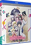 In Another World with My Smartphone: The Complete Series [Blu-ray]