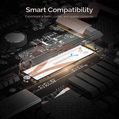 Sabrent-1TB-Rocket-Q4-NVMe-PCIe-40-M2-2280-Internal-SSD-Maximum-Performance-Solid-State-Drive-RW-47001800-MBs-SB-RKTQ4-1TB